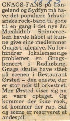 Søren Sidevinds Spillemænd / Fællesakkordens Kor Og Orkester - Land Og Folk Pladen
