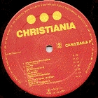 christiania lp side 2