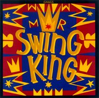 Mr. Swing King